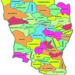 Andhra Pradesh Assembly Elections 2019, Nellore MLA Candidates – TDP, YSRCP, Janasena (JSP), BJP, Congress