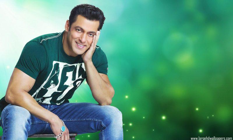 Salman Khan Movies List