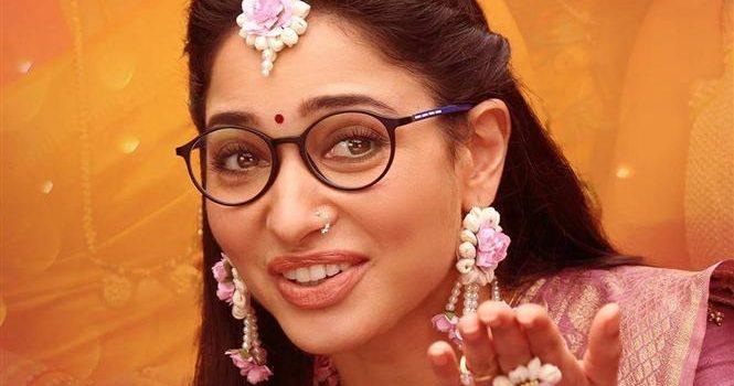 Telugu Movie Release in March 2019