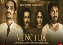 Vinchi Da Movie