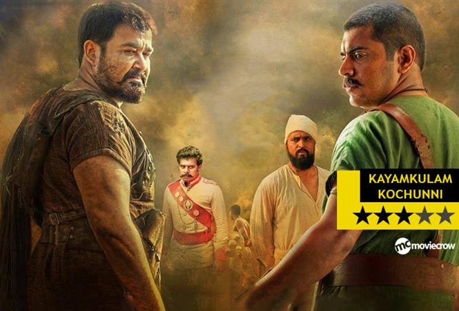 List Of Top Mollywood Movies 2018