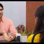 Watch Telugu Movies Online – Evvarikee Cheppoddu Full Movie Download in HD, FHD, Bluray