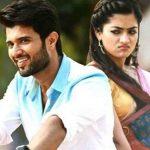 Watch Telugu Movies Online – Vijay Deverakonda's Geetha Govindam Full Movie Download in HD, FHD, Bluray