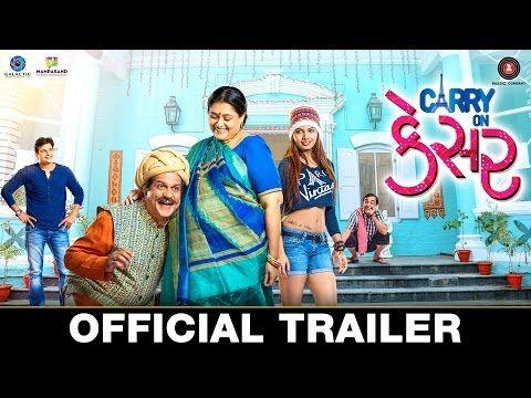 List Of top Gujarati Movies Of 2017