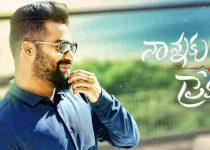 Nannaku Prematho Full Movie Download