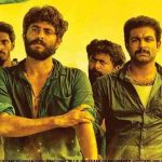 List OF Top Malayalam Action Movies 2017