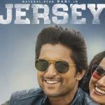 Watch 2019 Telugu Movies Online – Sports and Drama Jersey Full Movie Download in HD, FHD, Bluray