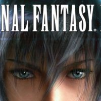 Download And Play Final Fantasy XV For Mobile On PC – Windows and macOS Supported