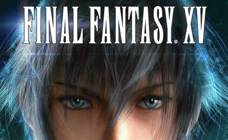 Play Final Fantasy XV On PC