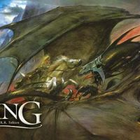 Download War of Rings Game On PC – Compatible With Windows 7, 8, 10 And Mac OS