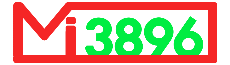 MI3896