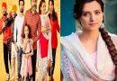 2019 Latest Punjabi Film Naukar Vahuti Da Full Movie Leaked Online By Piracy Website Torrent, Dailymotion, Khatrimaza For Download