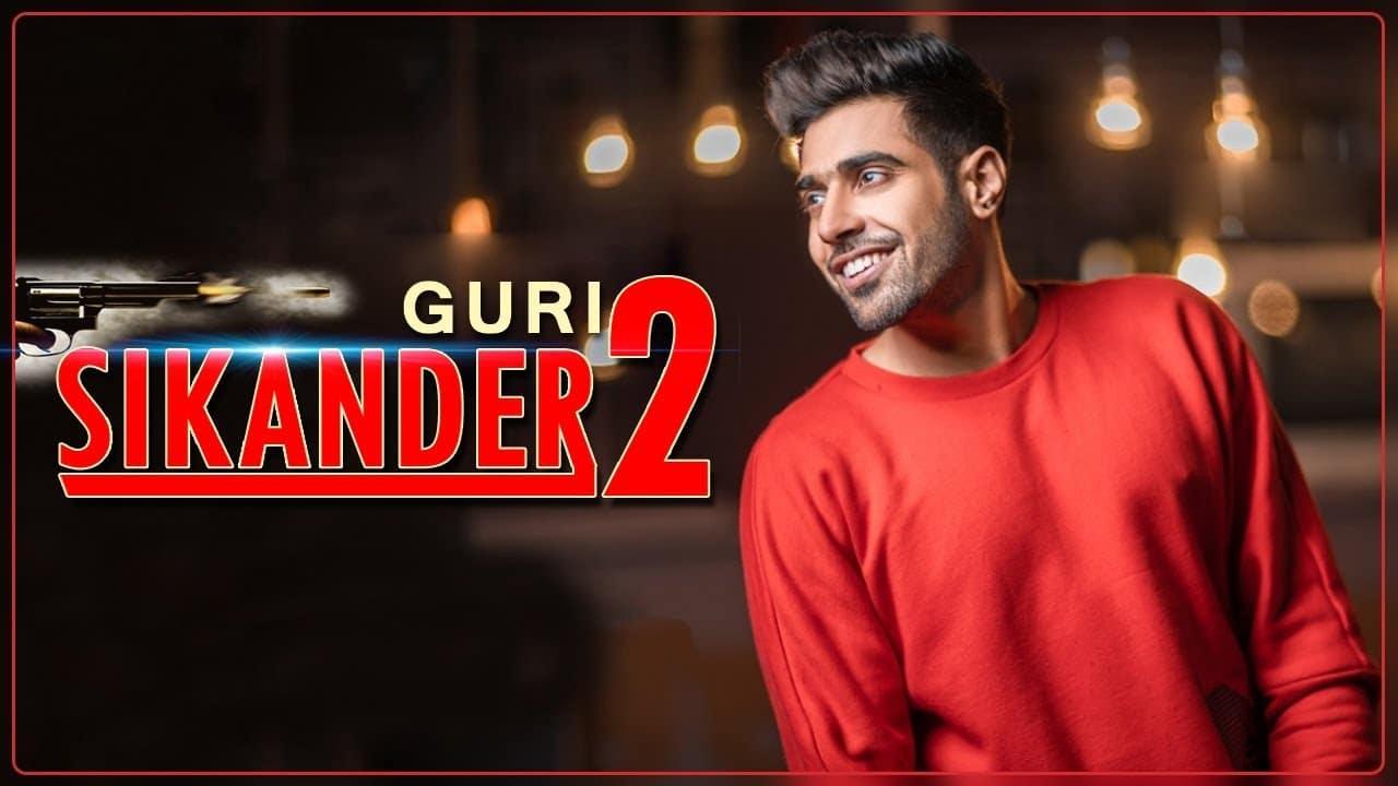 Punjabi Movies 2019