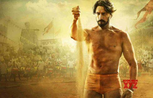 Telugu Movies Releasing September 2019