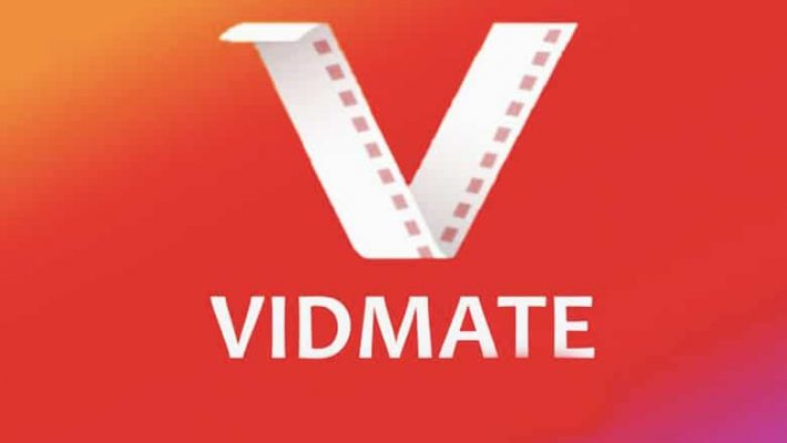 What is Vidmate & where to get it from? Is it free?
