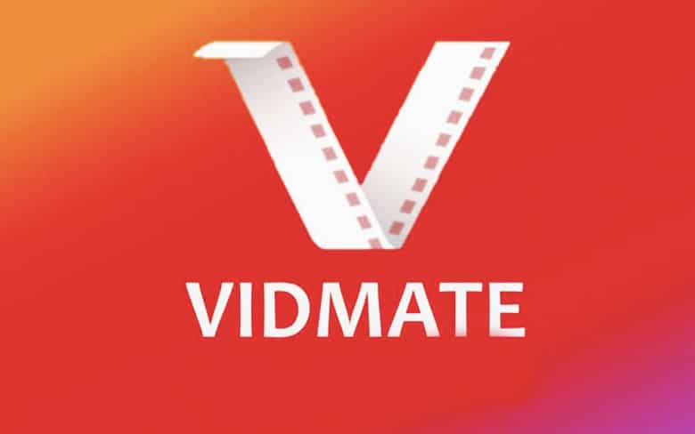 What is Vidmate