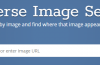2 Tools to Perform Reverse Image Searches Online!