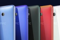 HTC U11 (Sprint) Receives Android 8.0 ROM Update