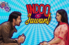Indoo ki jawani Full Movie Download in HD Leaked By Filmhit