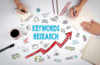 Answering Another How-to: Picking the Right Keyword for a Much Feasible SEO Content