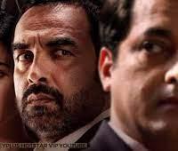 Criminal Justice Season 2 Full Movie Download