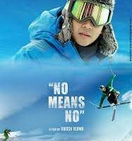 No Means No Full Movie Download and Leaked by Filmywap