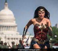 Wonder Woman 1984 Full Film Download