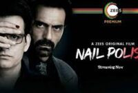 Nail Polish Full Movie Download