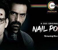 Nail Polish Full Movie Download