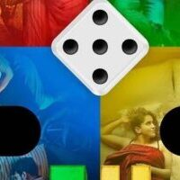 Ludo Full Movie Download and Leaked HD in Filmywap