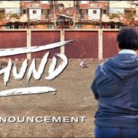 Jhund Upcoming Movie Trailer News and Other Updates