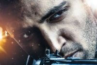 Major Full Movie Download Leaked by Filmyzilla