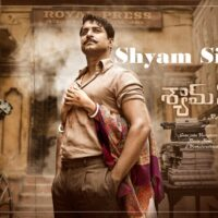 Shyam Singha Roy Movie News, and Motion Teaser Details