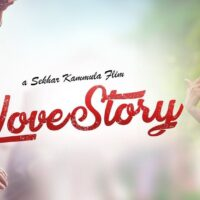 Love Story Movie News and Other Updates