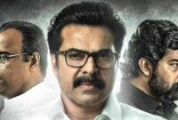 Mammootty's One Full Movie Online Leaked