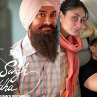 Laal Singh Chaddha Movie News Updates, Cast & Crew, Release Date Deatils