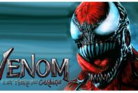 Venom Let There Be Carnage Movie News Updates, Cast & Crew, Release Date Details